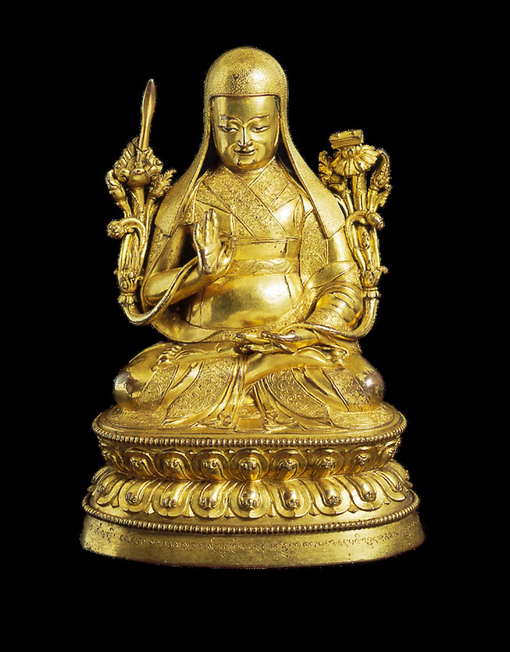 Sakya Pandita (1182–1252)