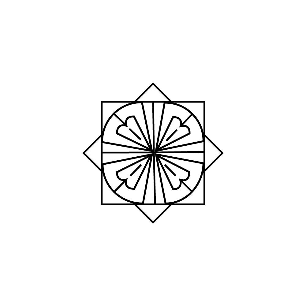 Lotus Folding Guide