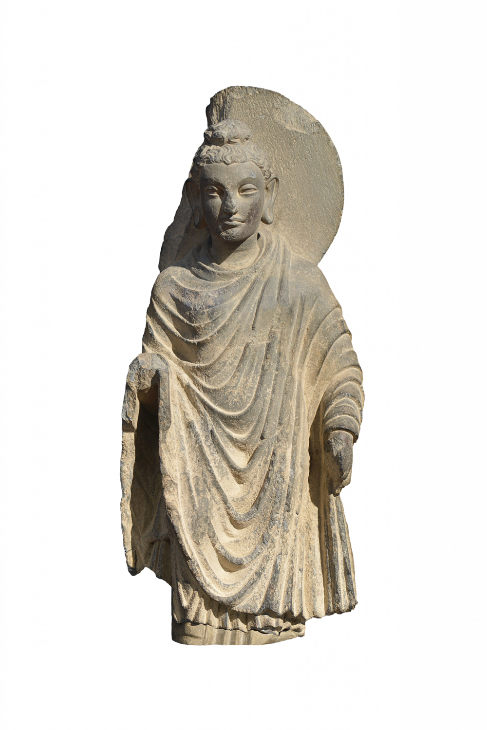 https://rietberg.fluxguide.com/fluxguide/Buddha Shakyamuni